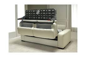 canape lit haut de gamme canape lit haut de gamme canape lit design haut de gamme