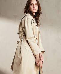 wholesale clothing cheap clothes online discount clothing shop