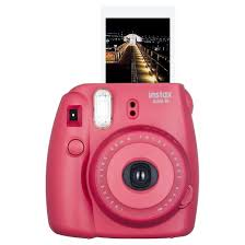 specials at target for black friday fujifilm instax mini 8 instant film camera raspberry 16443917