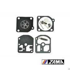 amazon com zama rb 11 carb repair kit for stihl 011av 2 pack