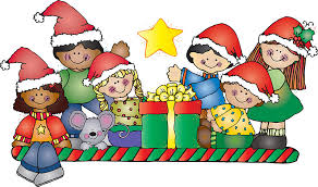 help with christmas help us make their christmas dreams come true community