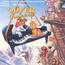 redford oliver u0026 company cd album discogs