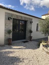 chambres d hotes pornic bed breakfast céline et olivier bed breakfast pornic