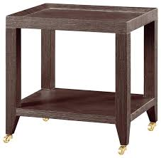 side table side tables with wheels medium size of coffee table