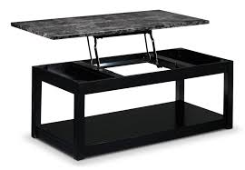 Square Accent Table Coffee Tables Antique Marble Top Table Square Marble Coffee