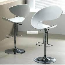 tabouret design cuisine chaise tabouret ikea table bar cuisine ikea tabourets bar ikea