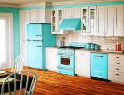 10 Fabulous Two Tone Kitchen Cabinets Ideas Samoreals | 10 fabulous two tone kitchen cabinets ideas samoreals