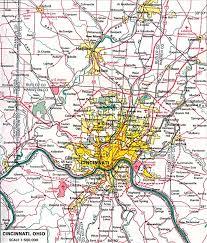 Ohio travel smart images Cincinnati ohio motivational speaker doug smart jpg