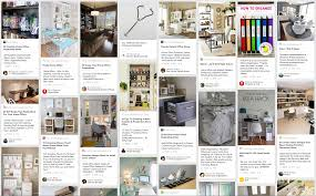 9 examples of the new feature that u0027s made pinterest awesome for