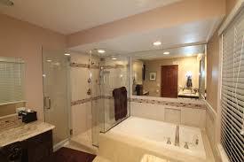 bathtub tile bathroom tile westside tile and stone