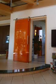 Wohnzimmer Farbe Orange Die Besten 25 Orange Wohnzimmer Ideen Auf Pinterest Grau Orange