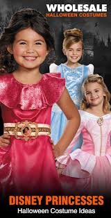 60 best halloween costumes for kids images on pinterest costumes