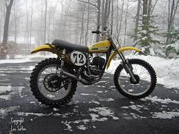 1970s motocross bikes the world u0027s best photos by lee sutton flickr hive mind