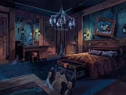 Bedroom Design Tips On A Budget Awesome Scooby Doo Bedroom On A Budget Fresh At Scooby Doo Bedroom