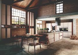 stormer cuisine störmer a30 küchenmeile