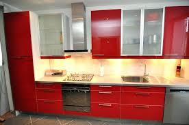 cuisine aluminium plaque aluminium cuisine ikea plaque aluminium cuisine ikea