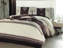 King Cotton Duvet Cover Cotton Duvet Covers King Home Design Ideas