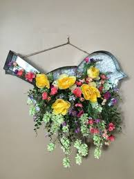 Flowers For Home Decor 46 Best Cemetery Flower Arrangements Images On Pinterest