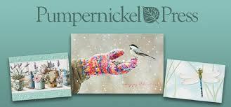 pumpernickel press wildlife cards pumpernickel press canada brands enesco canada