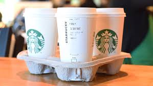 100 starbucks thanksgiving hours everything you need to