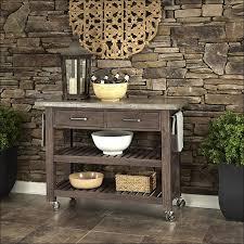 overstock kitchen island kitchen kitchen island table kitchen cart overstock bar cart