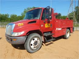 international trucks in alabama for sale used trucks on