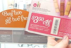 28 ulta hacks that will save you serious cash the krazy coupon lady