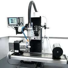 table top cnc mill table top cnc milling machine milling machines table top cnc milling