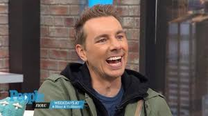 dax shepard on living tree my does anything