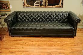 black chesterfield sofa u2014 home design stylinghome design styling