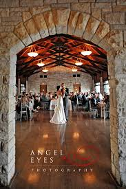 cheap wedding venues chicago suburbs 17 best promontory point images on wedding venues