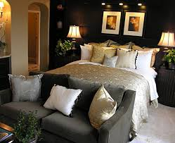pictures of bedrooms decorating ideas impressive design bedrooms decorating ideas bedroom decorating