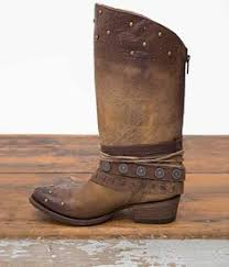 corral deer boot s shoes buckle buy me spirit by corral boot s shoes