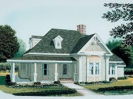 best 25 unique house plans ideas on pinterest craftsman style