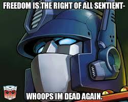 Transformers Meme - transformers memes diamond bolt edition transformers amino
