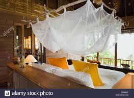 luxury bungalow luxury hotel six senses resort koh yao noi