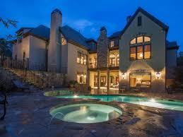 Homes For Sale In Atlanta Ga Under 150 000 Cobb Schools Homes For Sale In Wheeler High