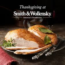 top 10 traditional thanksgiving dinner menu posts on