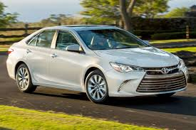 toyota car 2017 toyota camry review u0026 ratings edmunds
