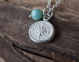 wax seal jewelry wax seal jewelry etsy