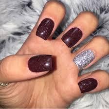 sns nails nails nails nails pinterest sns nails powder