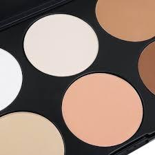 makeup highlight and contour kit mugeek vidalondon