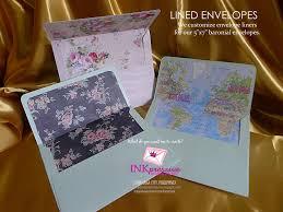 envelopes for invitations wedding invitations