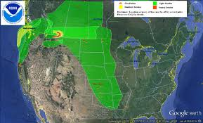 Fire Map Oregon by U S Air Quality August 2015 Archives