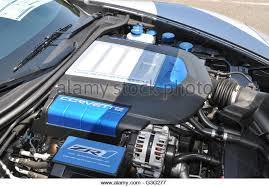 77 corvette engine engine sports car chevrolet corvette stock photos engine sports