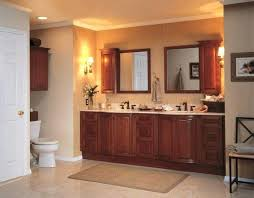 Bathroom Medicine Cabinets Ideas Bathroom Medicine Cabinet Ideas Chaseblackwell Co