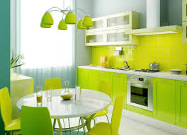 superb kitchen appliance packages gold coast tags kitchen