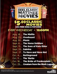 is the movie theater open on thanksgiving cineplex hotels in pendleton or oregon resorts wildhorse