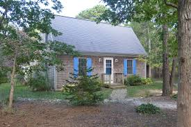 Saltbox Style Homes Front 6 Jpg