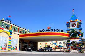 legoland thanksgiving bernard l kavaler op ed a state road to legoland stamfordadvocate